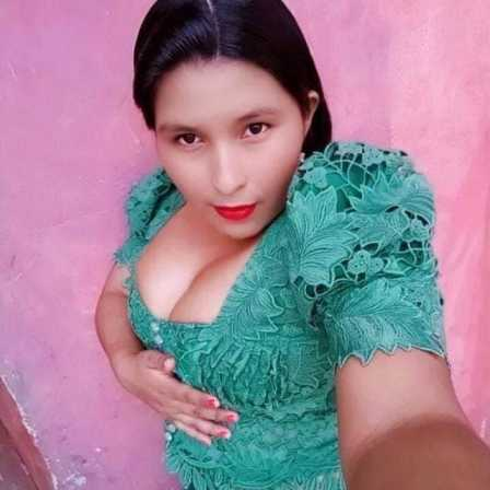 cholitas lindas xxx
