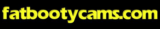 fatbootycams.com