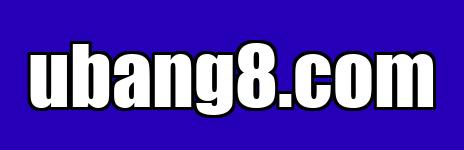 ubang8.com
