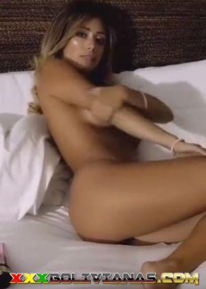 Stephanie Herela Porno